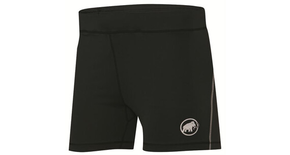 Mammut W's MTR 141 Tights Short Black